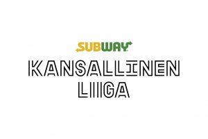 Subway_Kansallinen_Logo_valkoinen